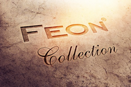 Feon Collection