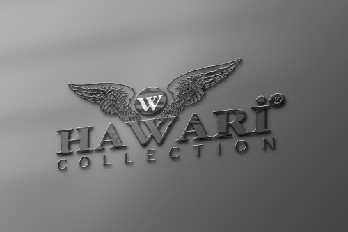 Hawari Collection